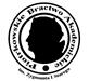 Logo Piotrkowskiego Bractwa Akademickiego